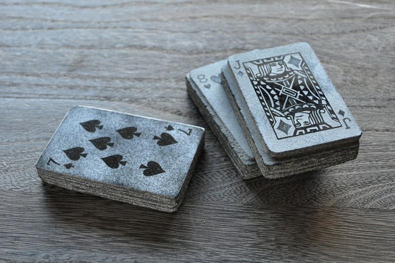 stones-hiroshi-ito-12