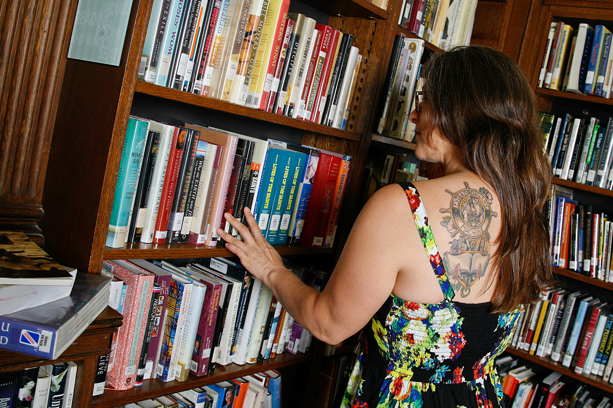 tattooed-librarians-10