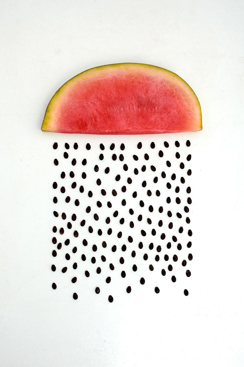 tutti-frutti-sarah-illenberger-01