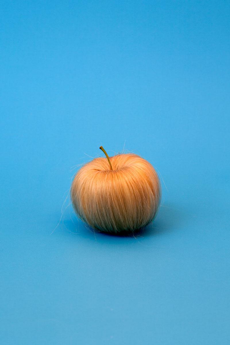 tutti-frutti-sarah-illenberger-02