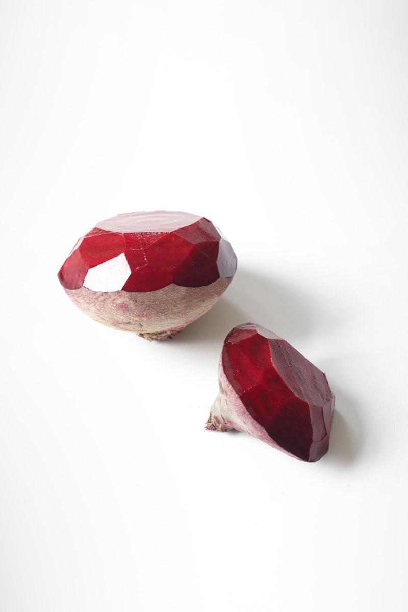 tutti-frutti-sarah-illenberger-03