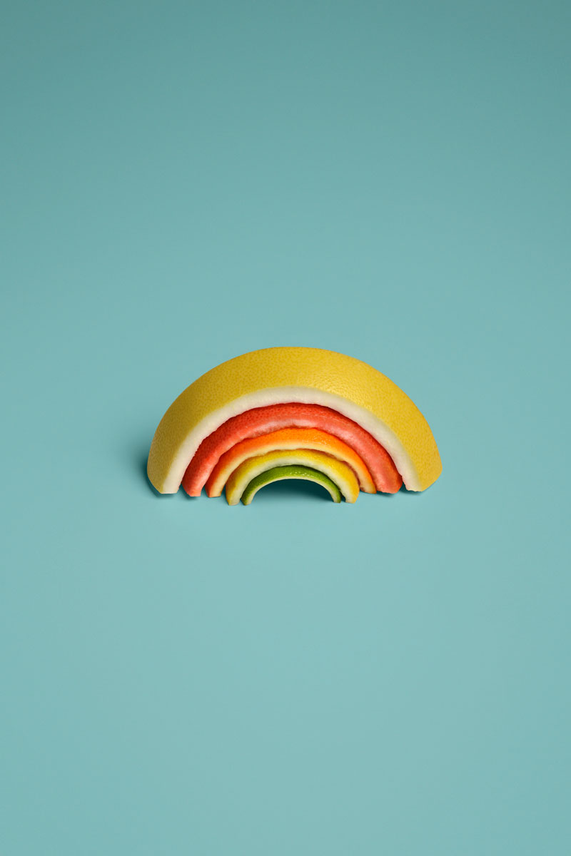 tutti-frutti-sarah-illenberger-04