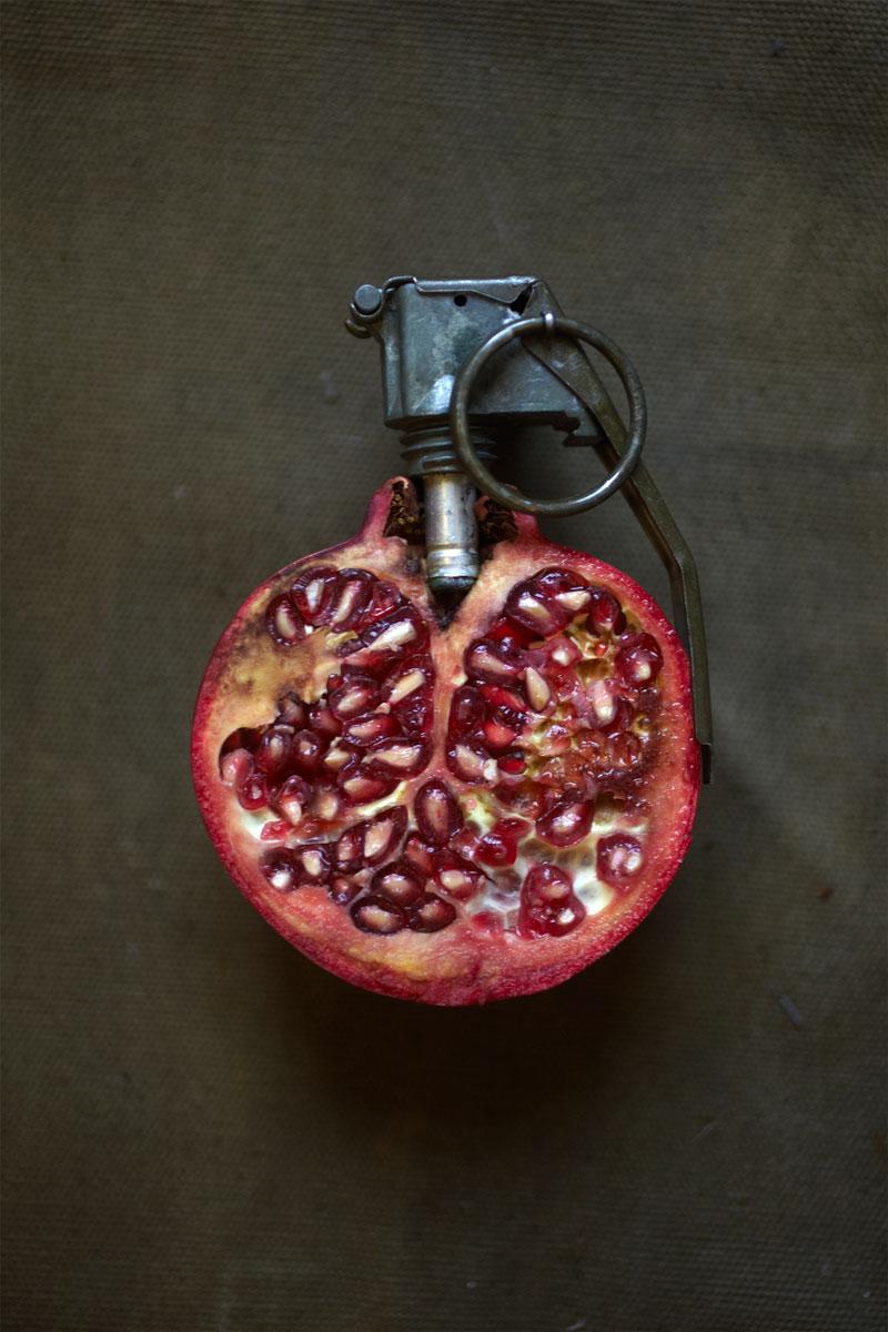 tutti-frutti-sarah-illenberger-11