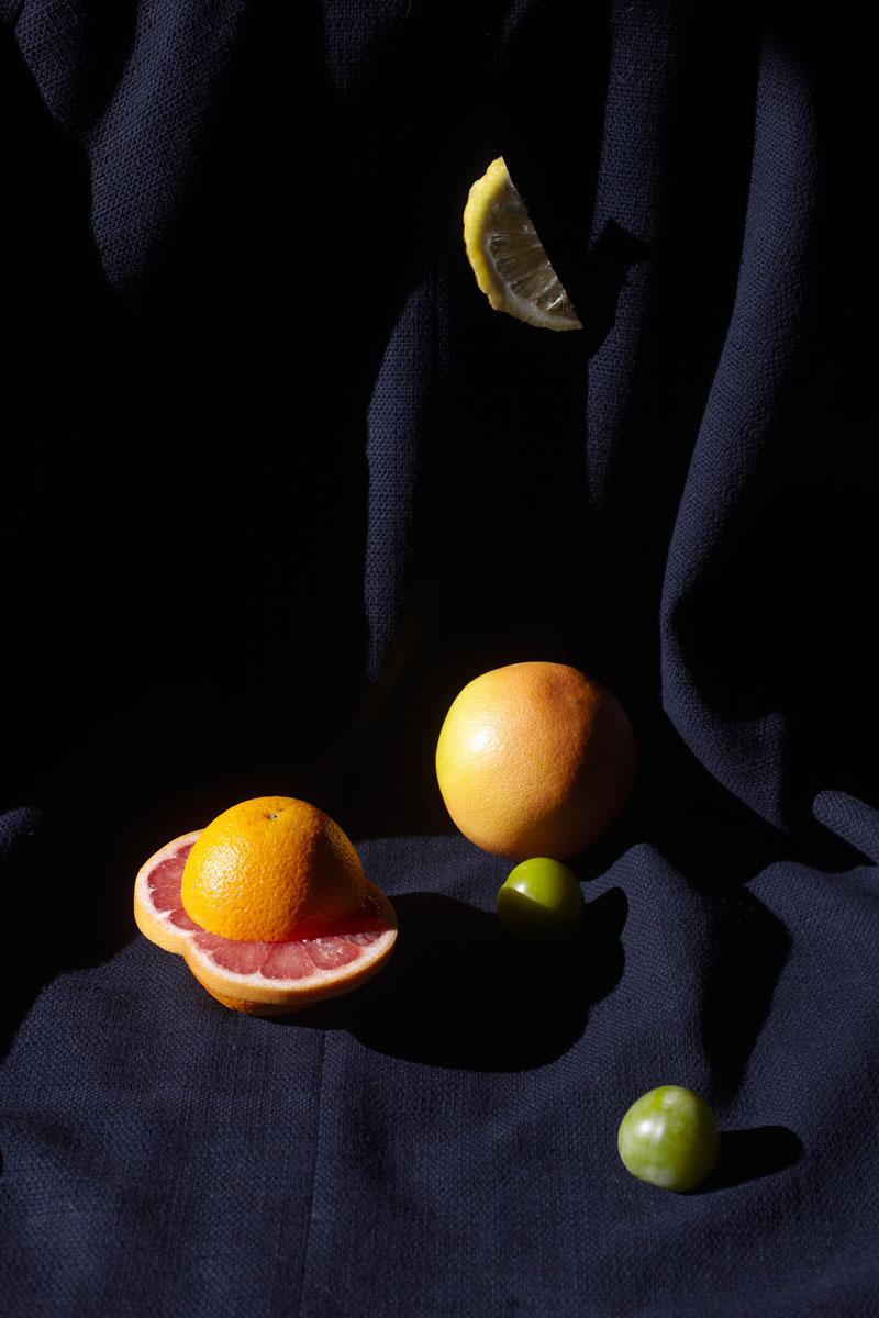 tutti-frutti-sarah-illenberger-13