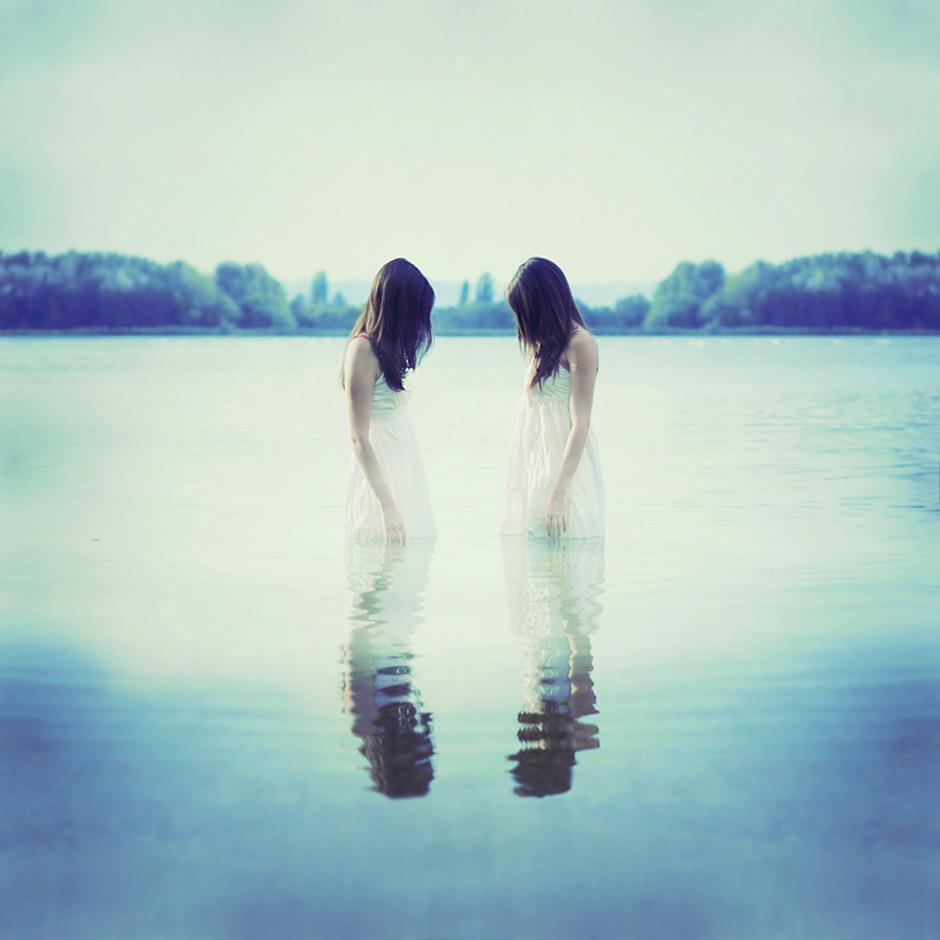 twins-julie-de-waroquier-01