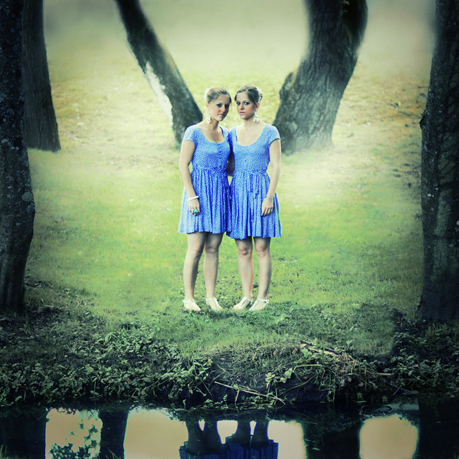 twins-julie-de-waroquier-05
