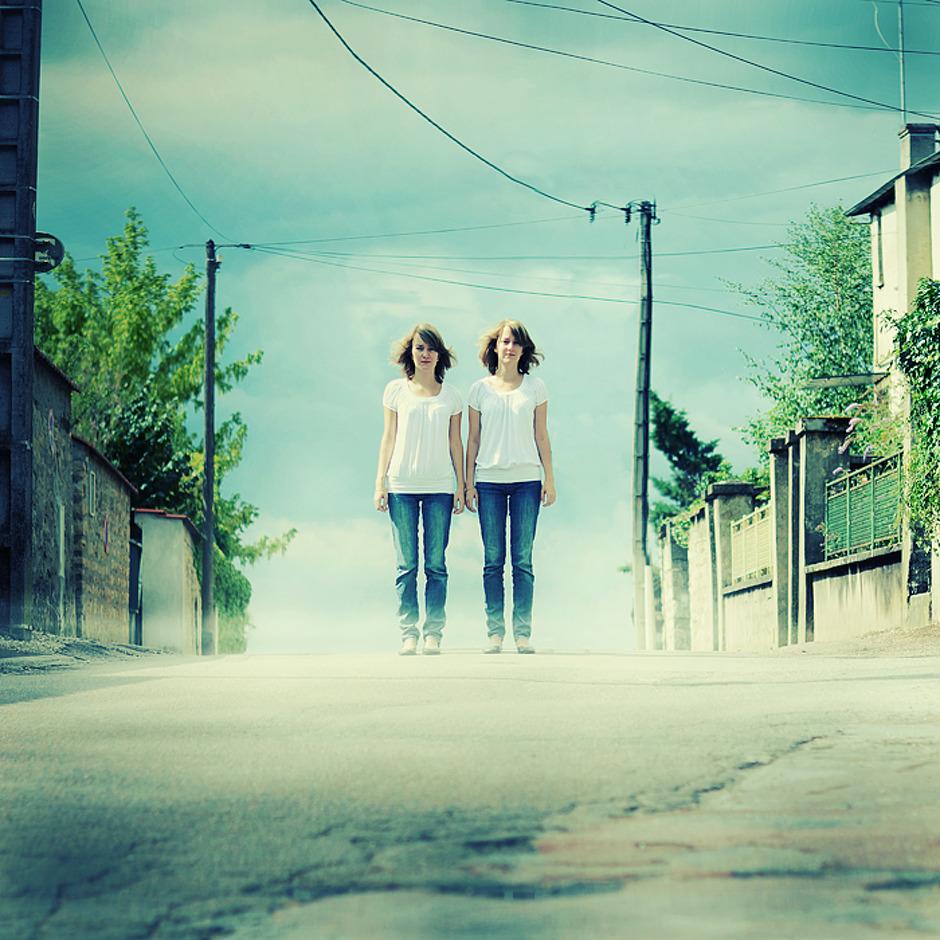 twins-julie-de-waroquier-06