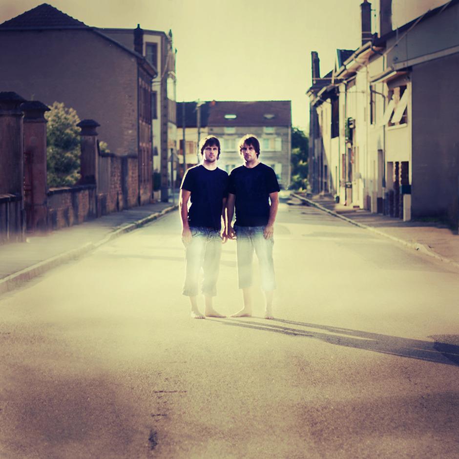 twins-julie-de-waroquier-09