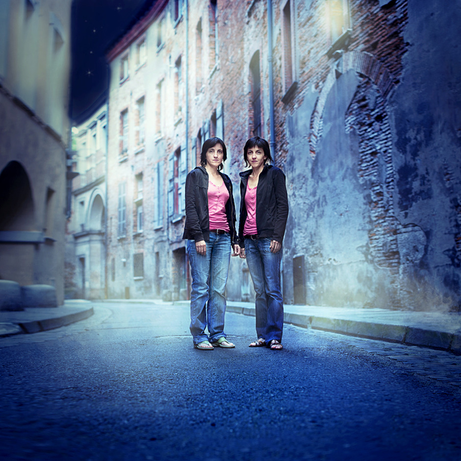 twins-julie-de-waroquier-11