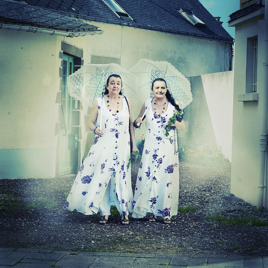 twins-julie-de-waroquier-13