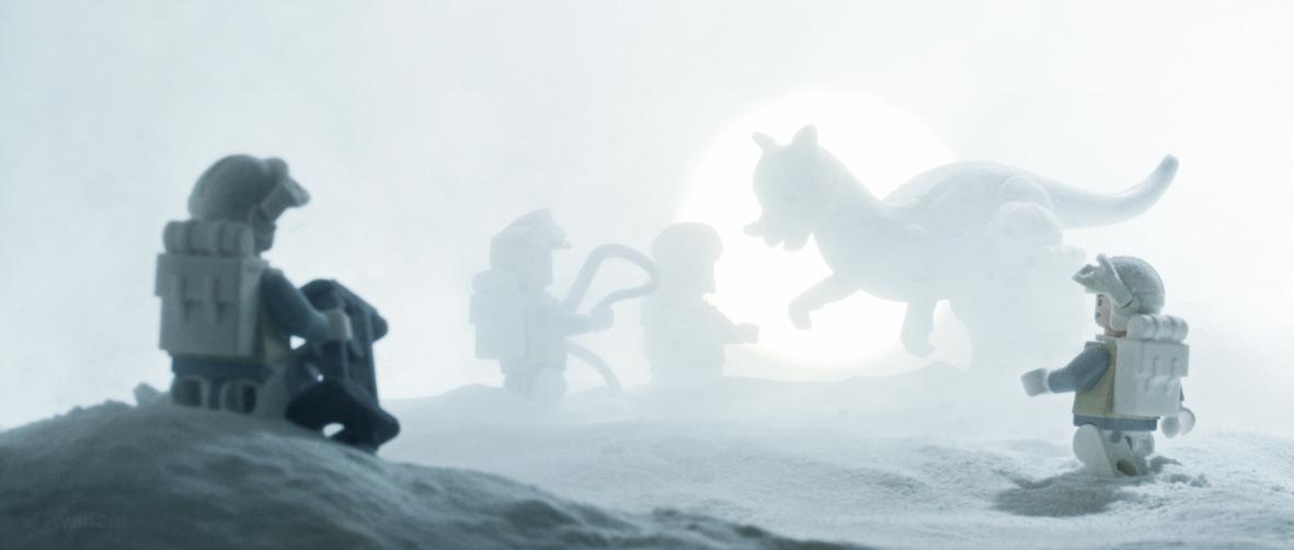 vesa-lehtimaki-star-wars-catch-a-tauntaun