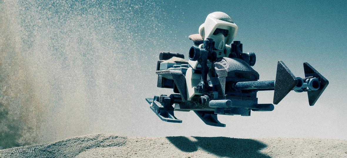 vesa-lehtimaki-star-wars-sand-speeder