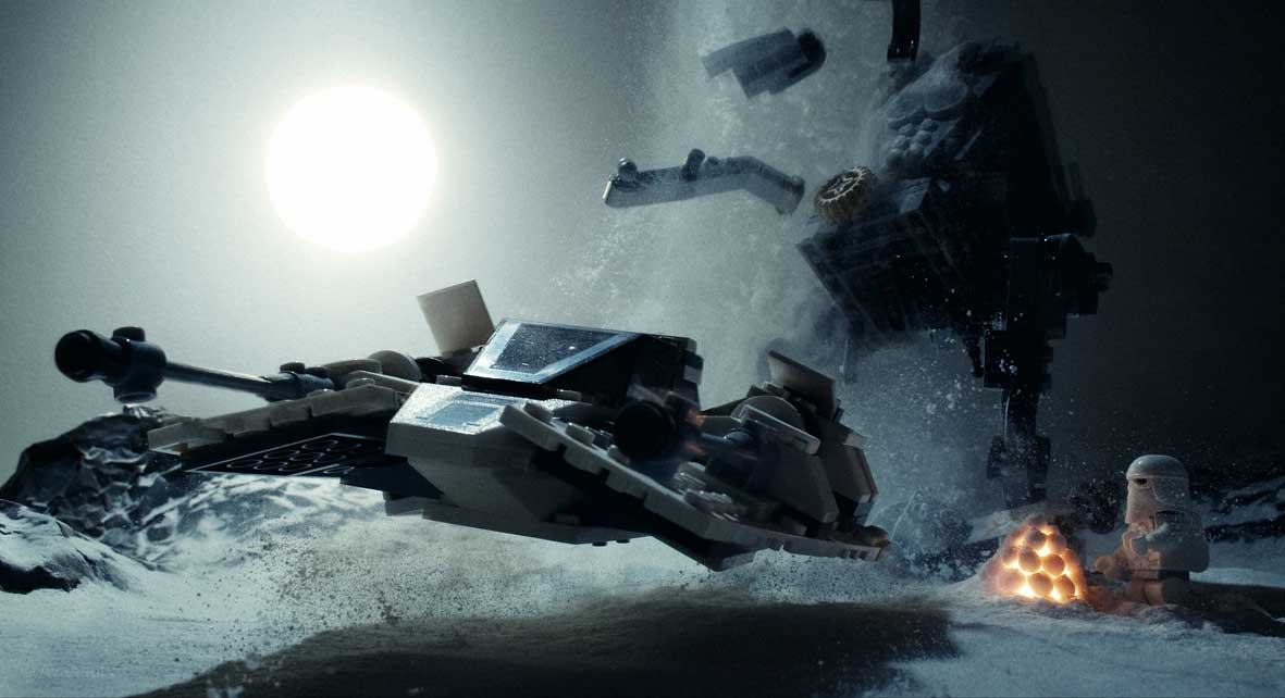 vesa-lehtimaki-star-wars-snowspeeder-knock-over-mission
