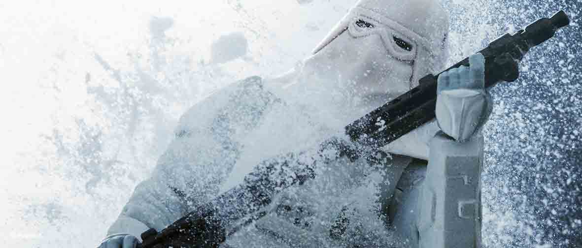 vesa-lehtimaki-star-wars-snowtroopers-delight
