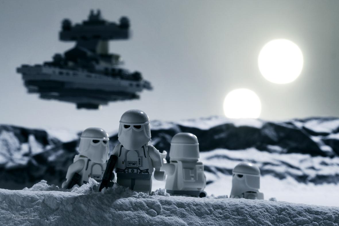 vesa-lehtimaki-star-wars-star-destoryer