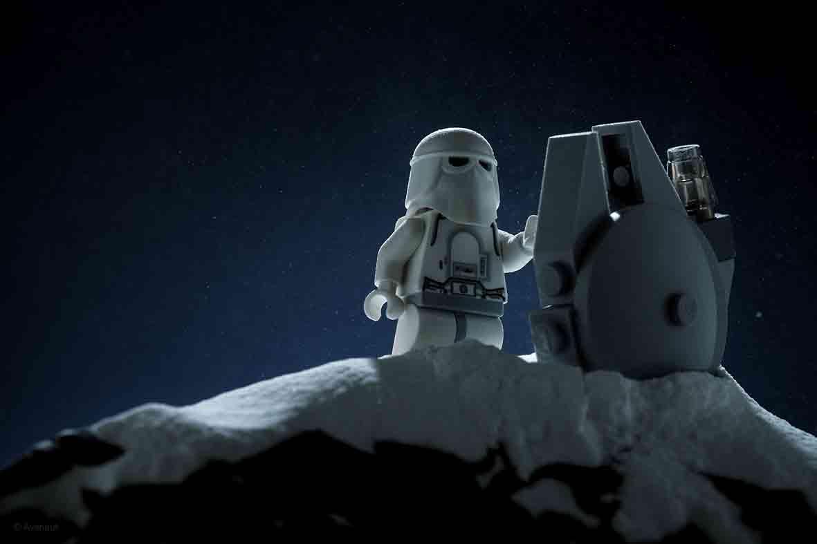 vesa-lehtimaki-star-wars-the-falcon-and-the-snowman