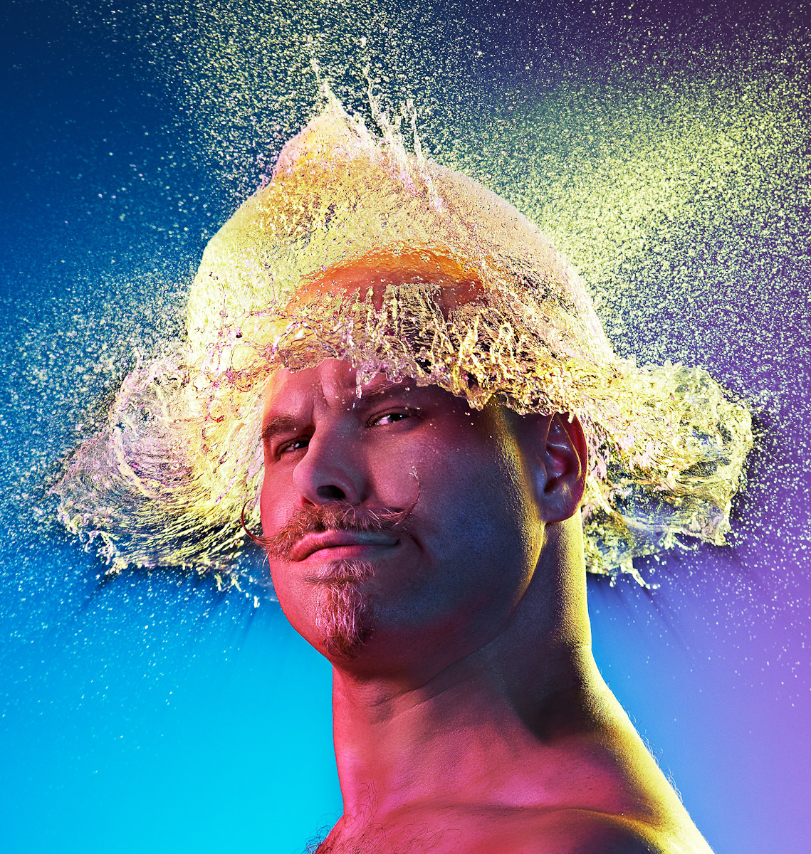 water-wigs-tim-tadder-01