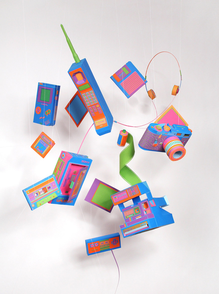 zim-zou-paper-sculptures-10