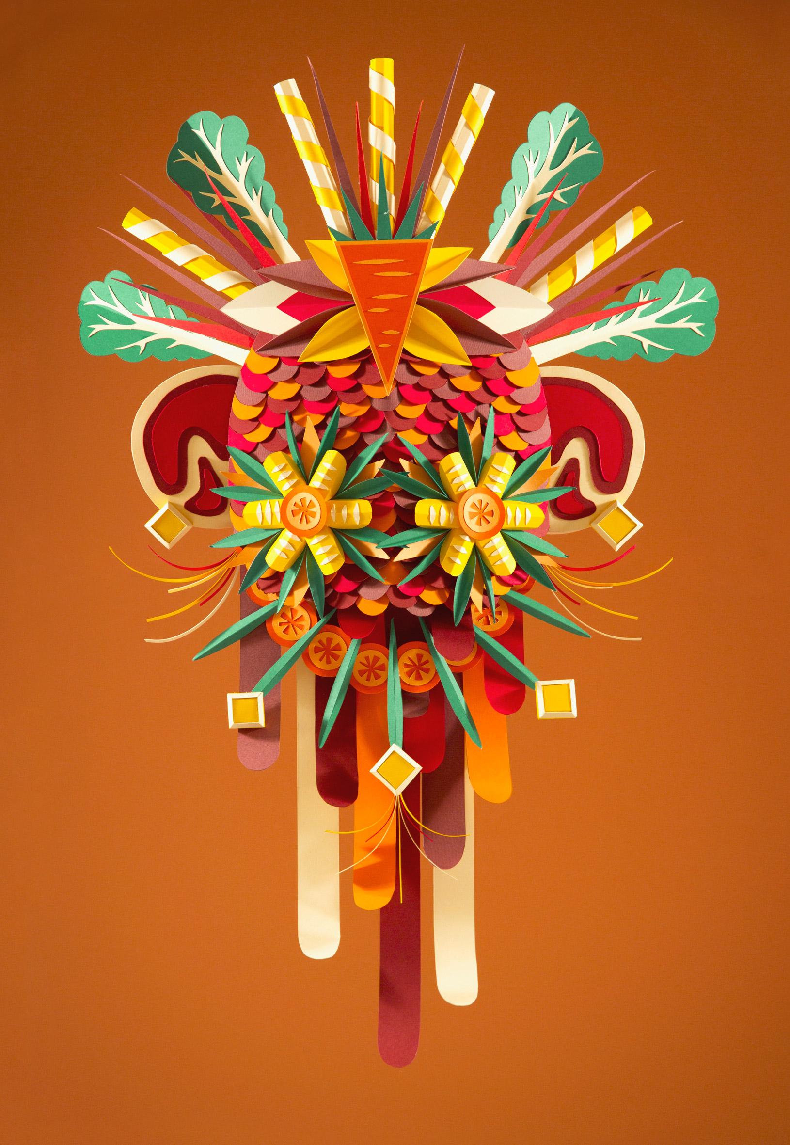 zim-zou-paper-sculptures-17