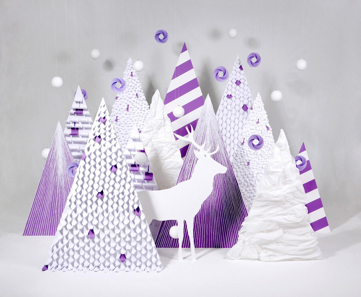 zim-zou-paper-sculptures-25
