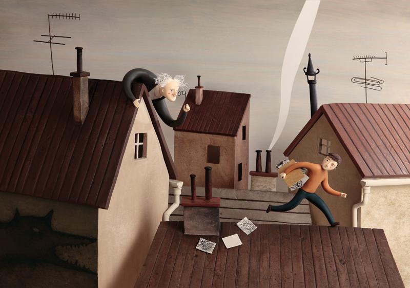 3d-illustrations-irma-gruenholz-03