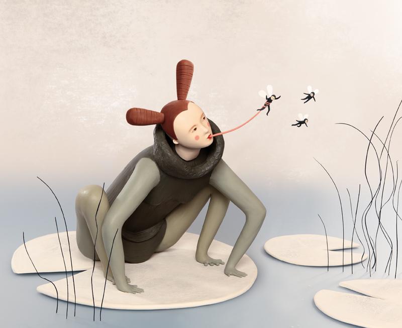 3d-illustrations-irma-gruenholz-04