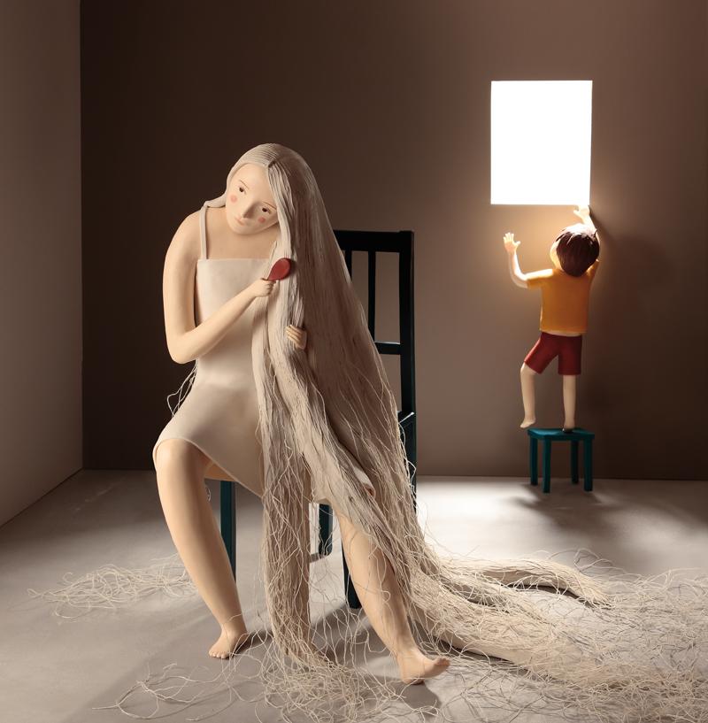 3d-illustrations-irma-gruenholz-06