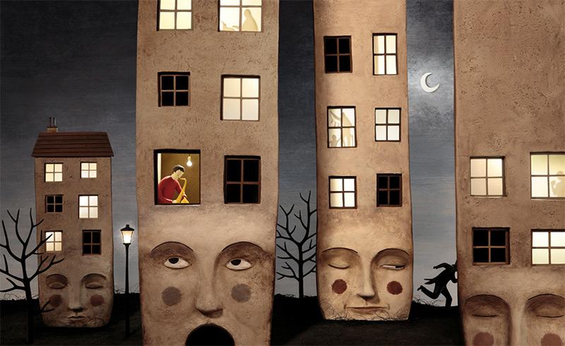 3d-illustrations-irma-gruenholz-07