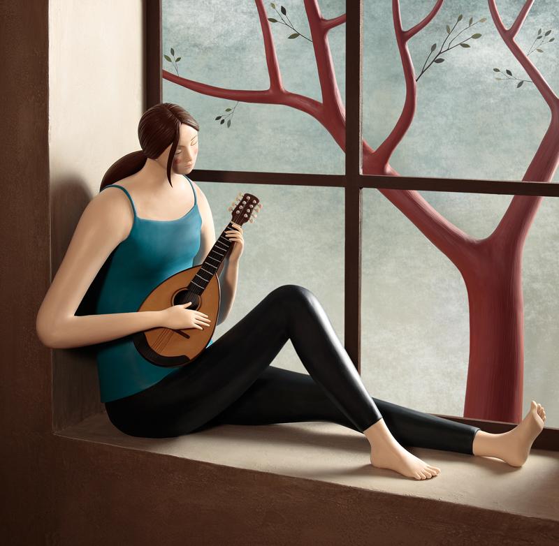 3d-illustrations-irma-gruenholz-09