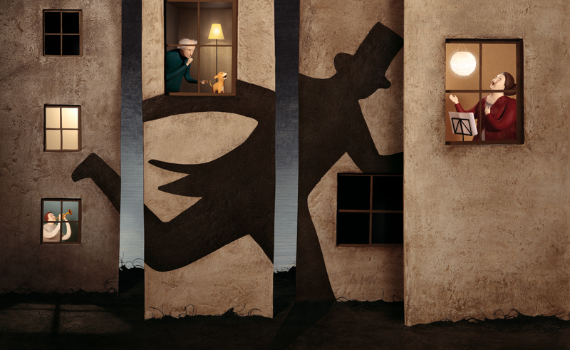 3d-illustrations-irma-gruenholz-12