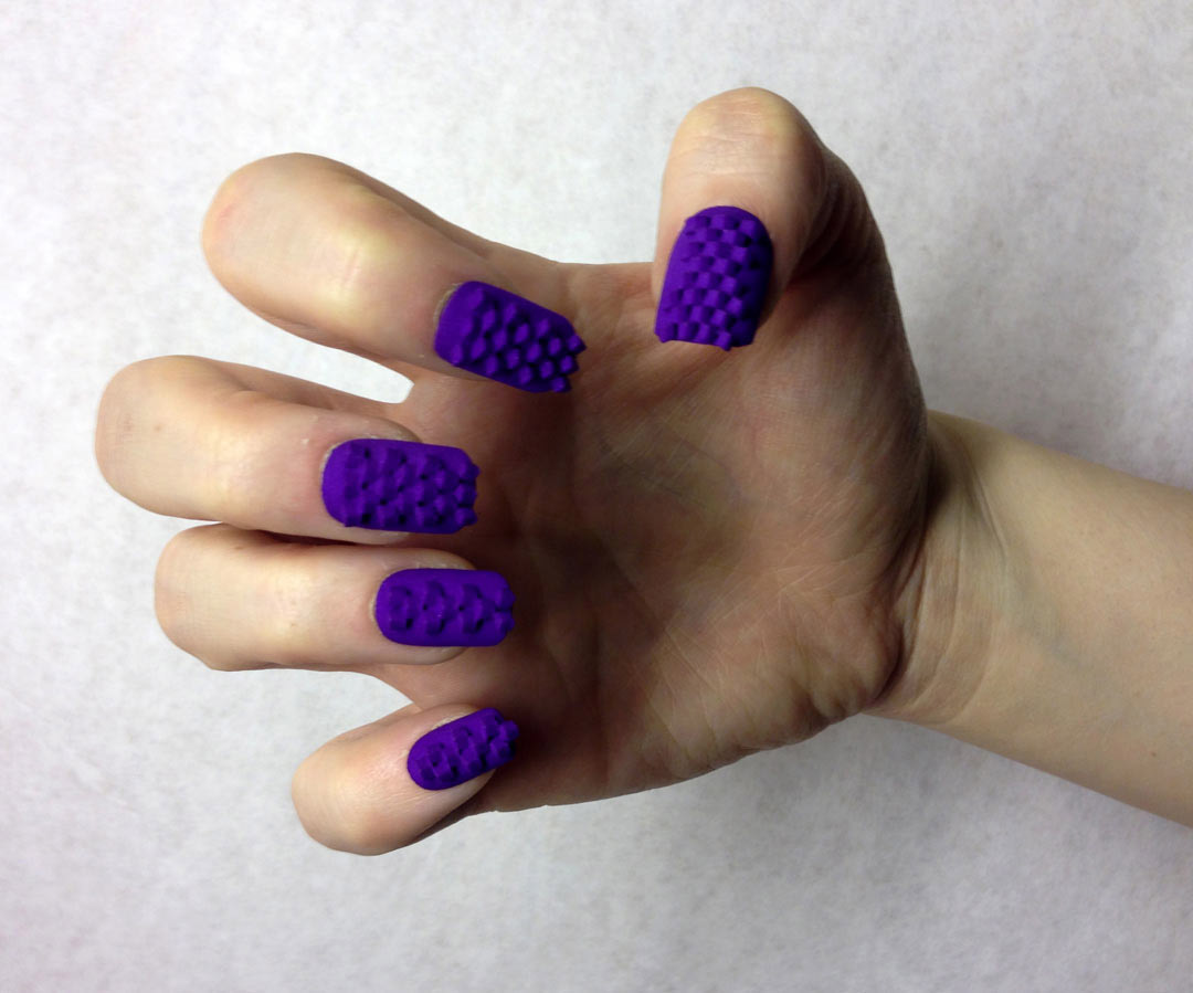 3d-manicure-sarah-awad-dhemerae-ford-06