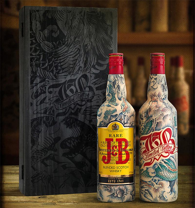 J&B-tattooed-bottles-01