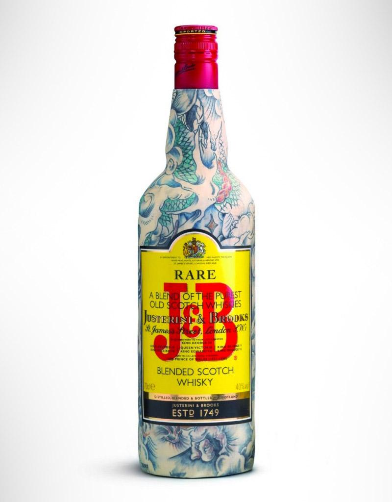 J&B-tattooed-bottles-02