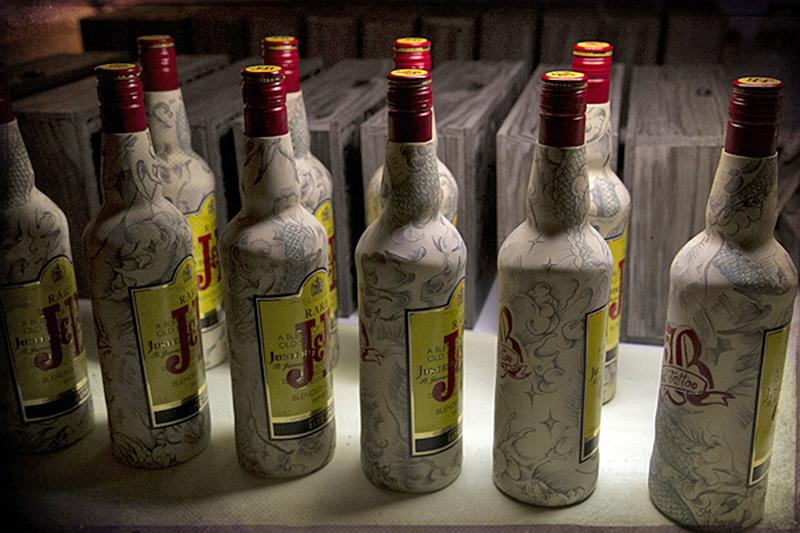 J&B-tattooed-bottles-03