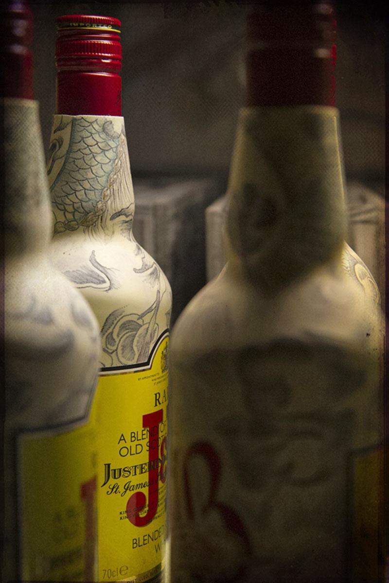 J&B-tattooed-bottles-04