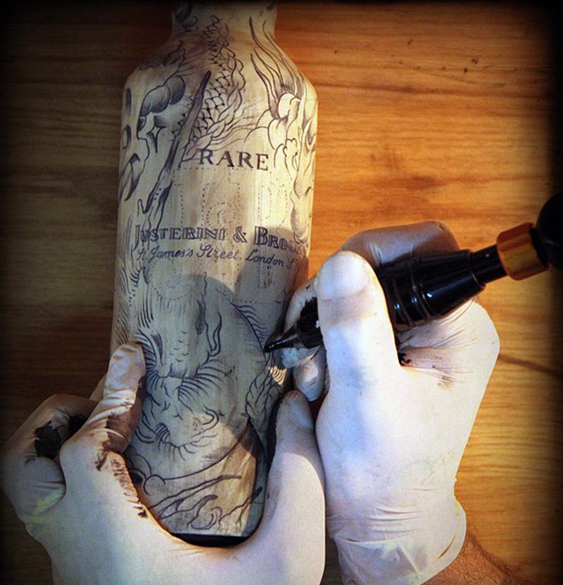 J&B-tattooed-bottles-05
