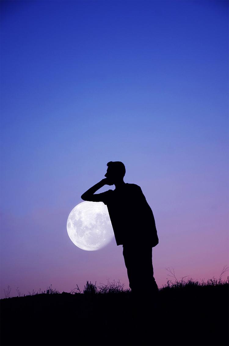 adrian-limani-moon-07