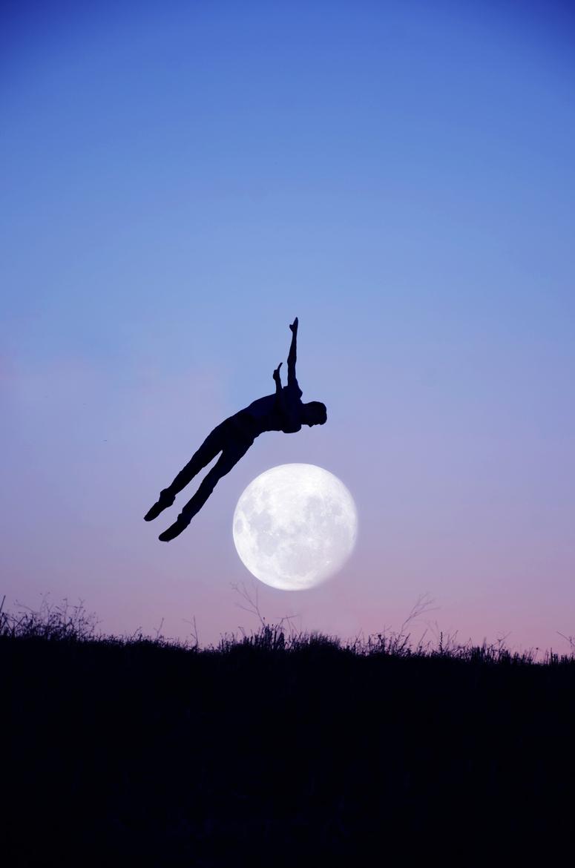 adrian-limani-moon-11
