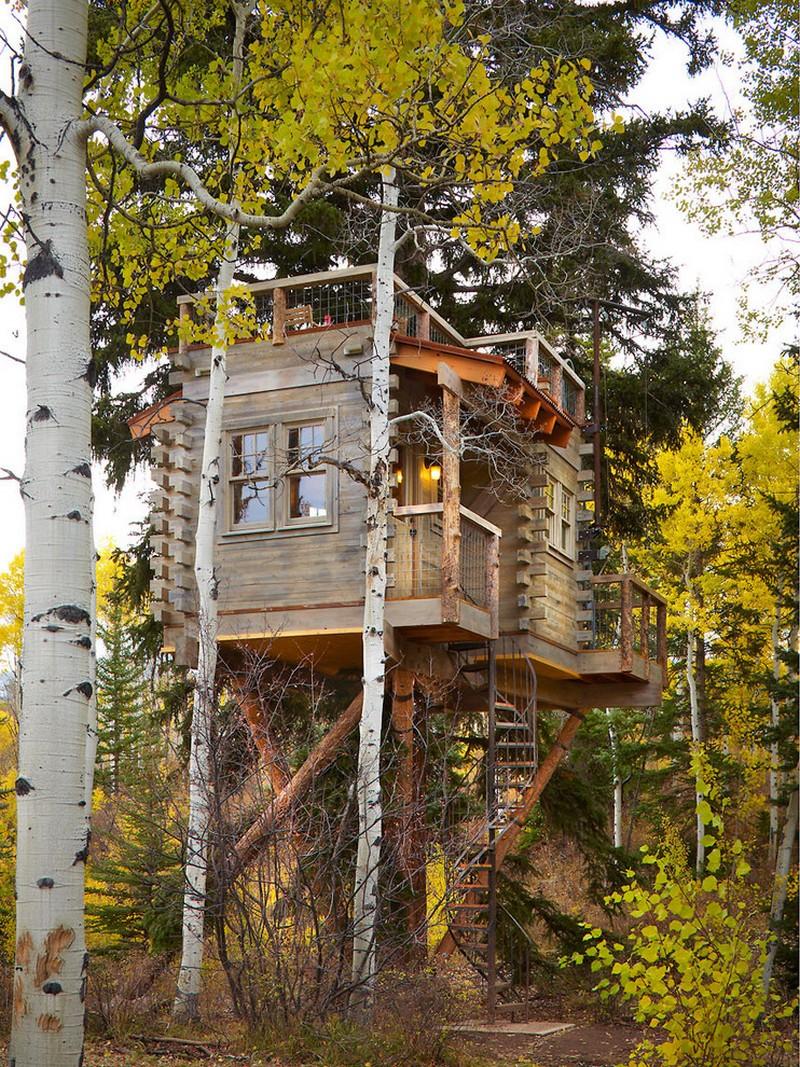 adult-tree-house-missy-brown-05