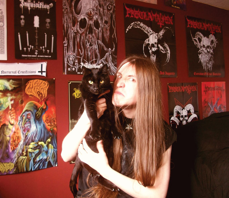 alexandra-crockett-metalcats-08
