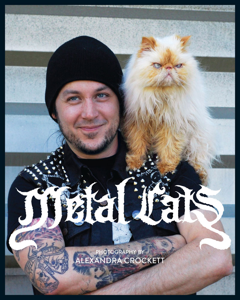 alexandra-crockett-metalcats-12