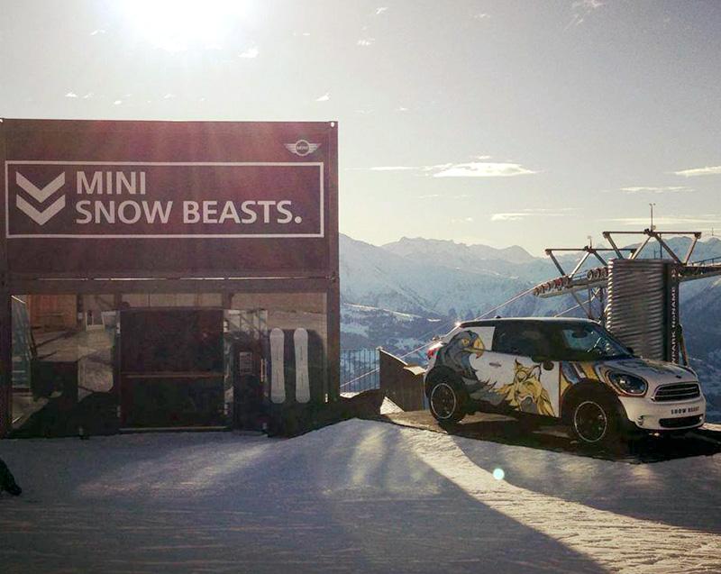 andreas-preis-mini-snowbeasts-07