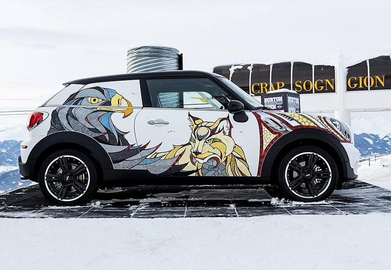 andreas-preis-mini-snowbeasts-09