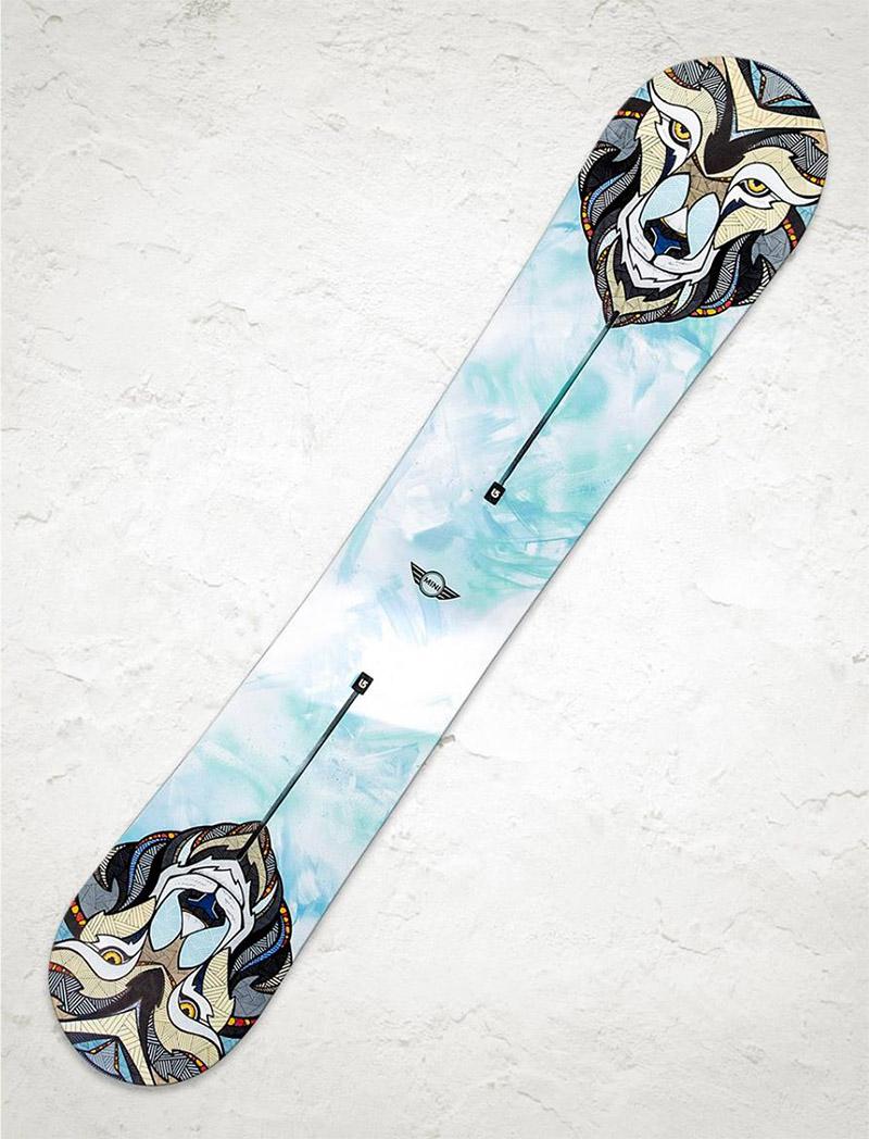andreas-preis-mini-snowbeasts-12