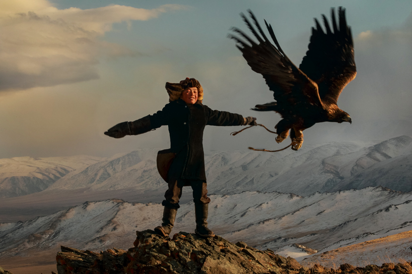 asher-svidensky-eagle-hunters-03