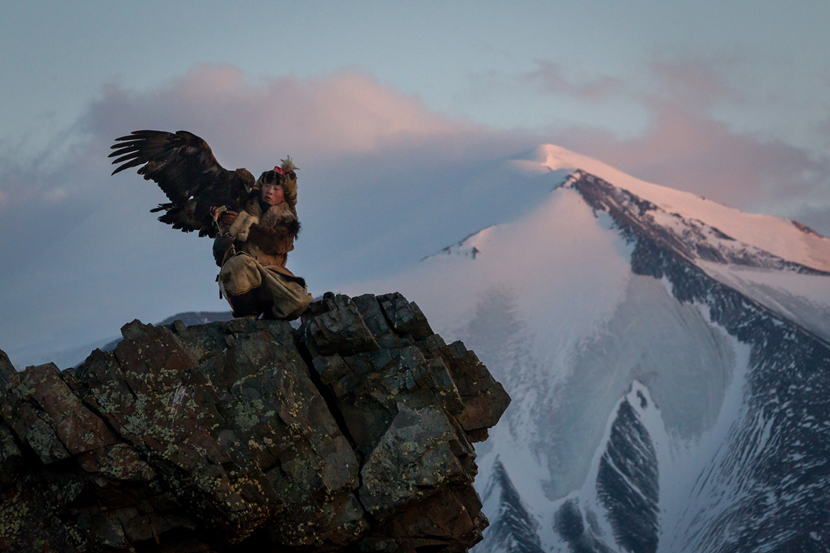 asher-svidensky-eagle-hunters-06
