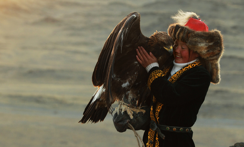 asher-svidensky-eagle-hunters-09