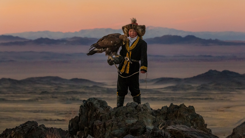 asher-svidensky-eagle-hunters-10