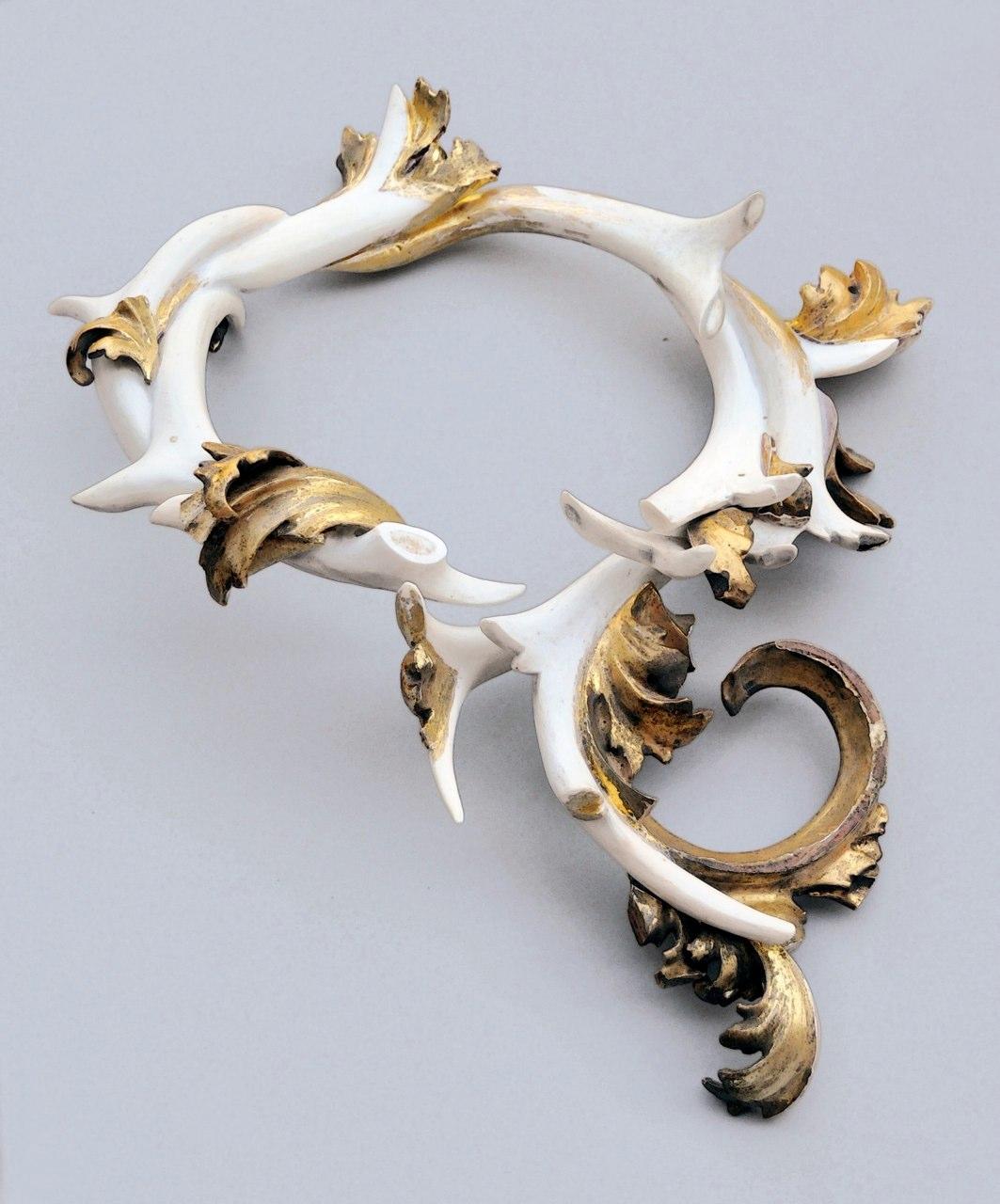bone-sculptures-jennifer-trask-02