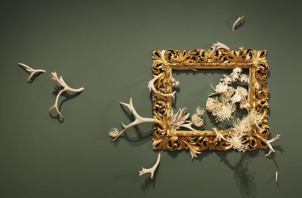 bone-sculptures-jennifer-trask-03
